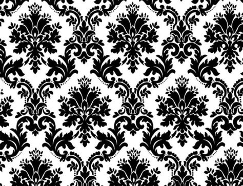 black and white wallpaper border black and white wallpaper border 3 background