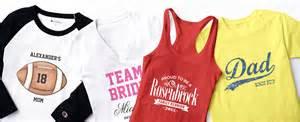 Moen Harlon Kitchen Faucet 28 How To Design My Own Custom T Shirt Design Your