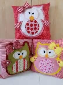 Bantal Owl girly owl flowers 4x4 5x7 6x10 applique design embroidery machine instant