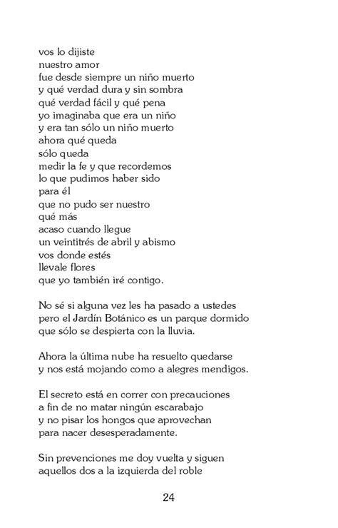 Mario Benedetti el amor, las mujeres y la vida