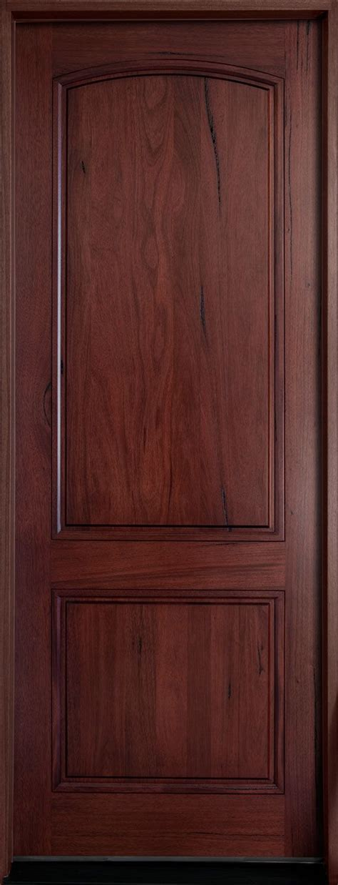 single door texture doors pinterest doors and php