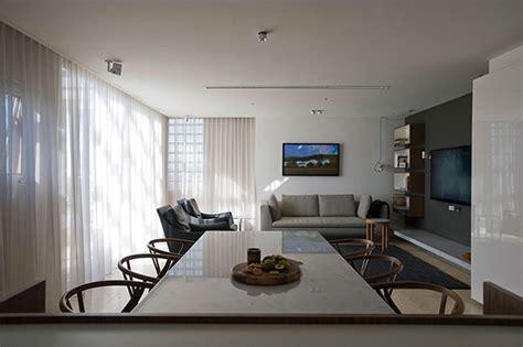 interior design apartment sydney small apartment in sydney chic contemporary decor of