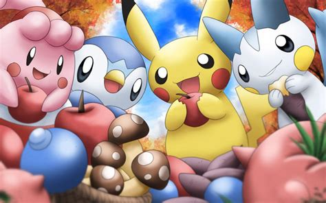 cute wallpaper mobile free download cute pokemon backgrounds wallpaper cave