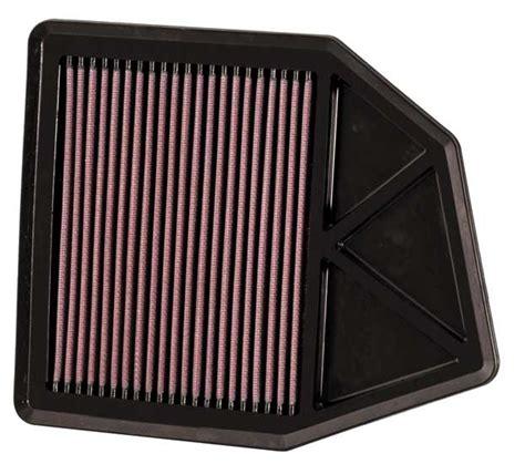 Filter Bensin Accord 82 85 k n 33 2402 replacement air filter replacement filters