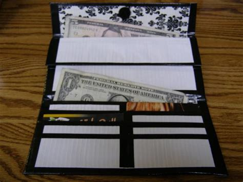 duct tape wallet driverlayer search engine
