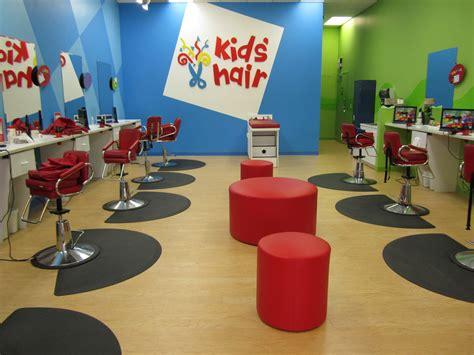 kids hair stylists mn kids hair inc