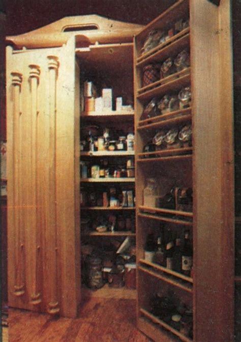 harlech s kitchen lewis design