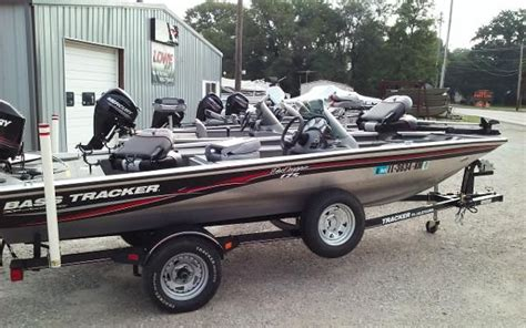 used bass boats for sale in montgomery alabama bass boat new and used boats for sale in alabama