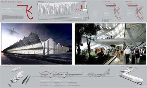 layout of airport ppt 1000 images about panel insp on pinterest architectural