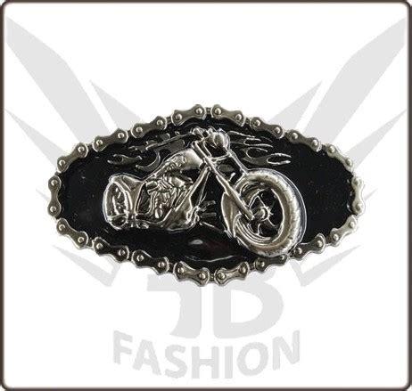 Motorrad Kleider Online Shop by Motorrad Bike Buckle G 252 Rtelschnalle Belt Fb131 Kleider