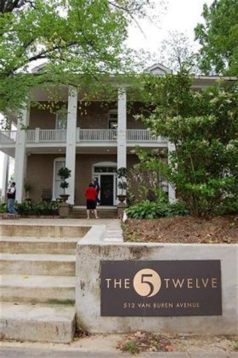 bed and breakfast oxford ms the 5 twelve b b 512 van buren oxfordmississippi com