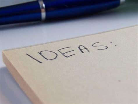 cara membuat naskah novel yang baik daftar 8 pekerjaan yang cocok buat kamu yang suka menulis