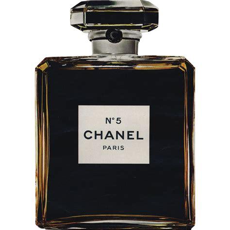Parfum Chanel Original original vintage chanel no5 perfume print from