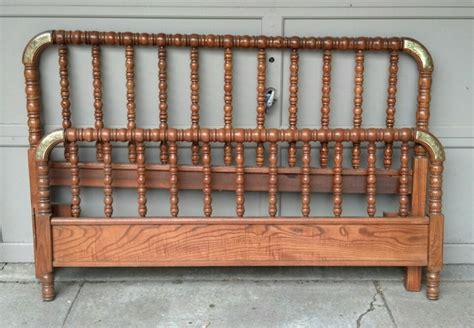 jenny lind queen bed jenny lind bed frame queen sized nex tech classifieds