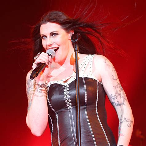 floor jansen floor jansen nightwish interview english version