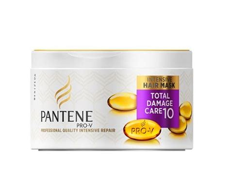 Masker Rambut Merk Loreal by 10 Best Hair Care Products Images On Hair Care