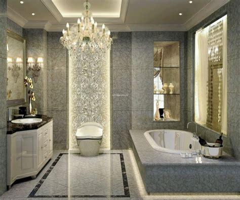 Luxury Bathroom Faucets Design Ideas Small But Luxury Bathroom Designs