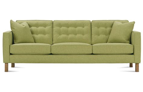 picture sofa sofas great sofas sofas sale sofa scores basketball