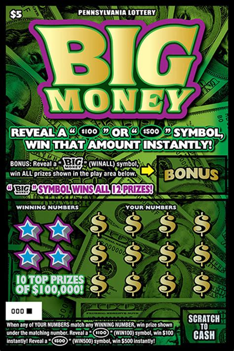 all about money big 0241206561 pennsylvania lottery pennsylvania lottery pa lottery results winning lottery numbers
