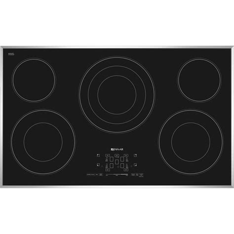 Replace Glass Cooktop glass replacement jenn air replacement glass cooktop