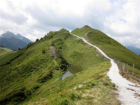 The Path a lean journey the lean path poem