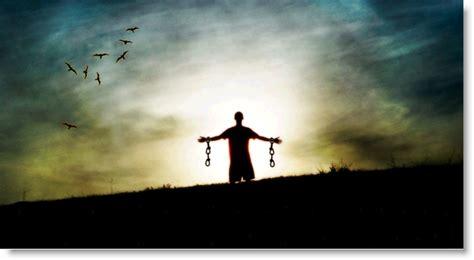 romper mis cadenas mi vida rainbow diciembre 2013