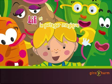 140952891x activites pour les filles coloriage pour fille gratuit liberate