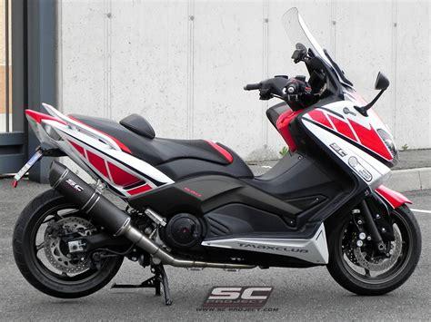 2015 yamaha t max 530 t max 530 2015 html autos post