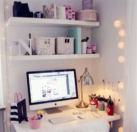 desk for bedrooms teenagers pinterest discover and save creative ideas