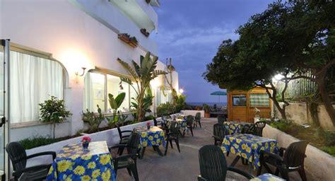 hotel baia degli dei giardini naxos giardini naxos taormina la perla della sicilia settimana