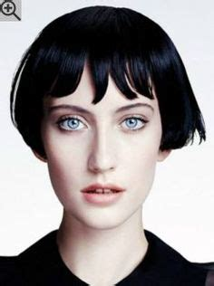 hairstyles to show off jaw and cheekbones amazing eyes eyes and short blonde on pinterest