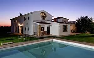 top 5 des plus belles maisons d h 244 tes en tunisie tunisianvip