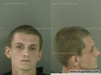 Indian River County Court Search Nicholas William Vonier Mugshot Nicholas William Vonier Arrest Indian River County Fl