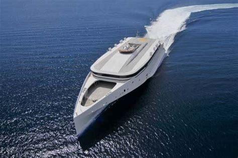 trimaran names austal s next generation trimaran yachts boats