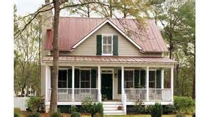 Southern Cottage House Plans Small Cottage House Plans Southern Living Book Covers