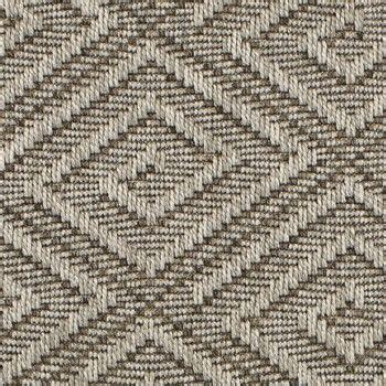 best material for outdoor rug 25 best ideas about indoor outdoor carpet on jute carpet fiber rugs and