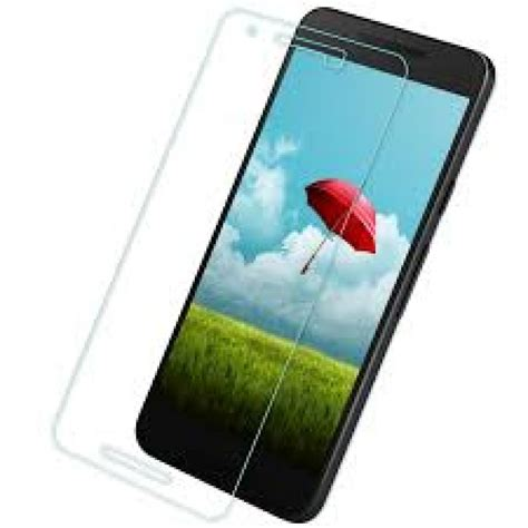 Iglass Tempered Glass Screen Guard For Moto G 3th 2017 premium tempered glass screen guard for motorola moto g3