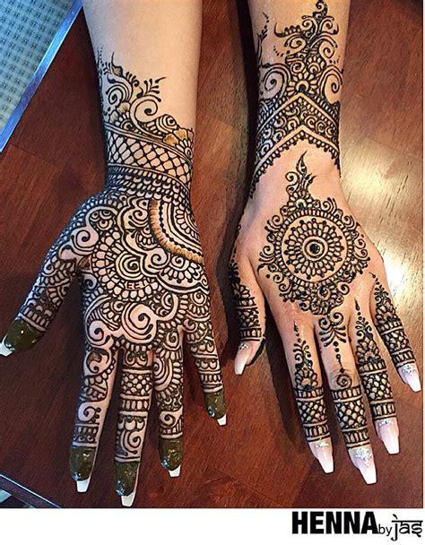henna tattoo full hand 2015 mehndi maharani finalist henna by jas in mehndi