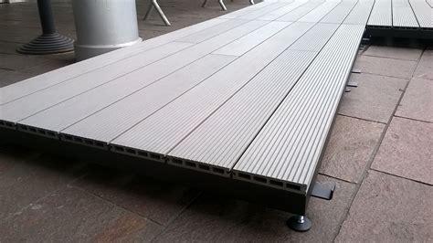 pedane modulari pedana modulare m 050 moduli shop plateatico it
