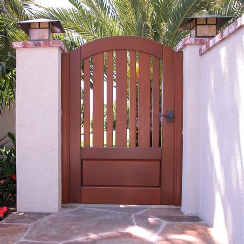 wood gate pics 28 images wooden gate repair we repair gates 323 775 9600 how to use a