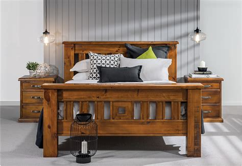 settler bedroom furniture furniture rental essential appliance rentals