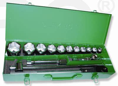 Tekiro Kunci Socket 12 17pcs tekiro socket set impact 3 4 quot 17pcs via lapakotomotif