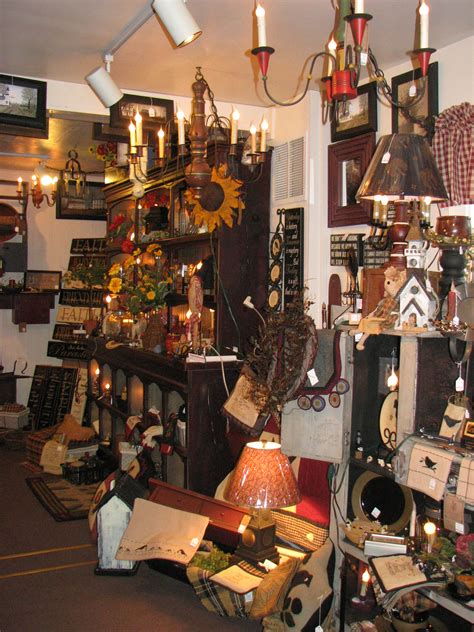 home decor products wren in the willow primitive country store serving