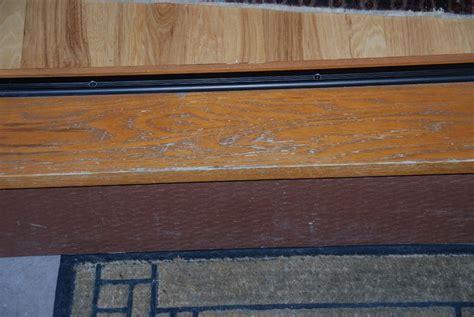 Front Door Threshold Jpg Quotes Front Door Threshold