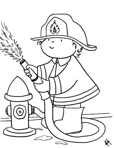 firefighter hat template preschool firefighter hat crafts for preschoolers file folder