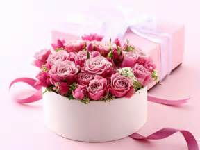 best flower gifts day flower gift ikifashion