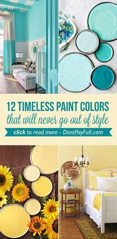 painting walls on painting tips geometric wall and tips and tricks