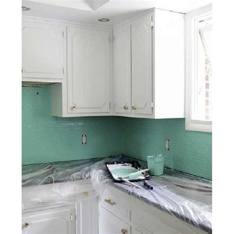 pinturas para azulejos de cocina pintura de azulejos especial ba 241 o y cocina colores a la carta