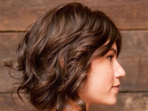 hairstyles that make your face look fuller hairstyles to make face look fuller hairstyle gallery