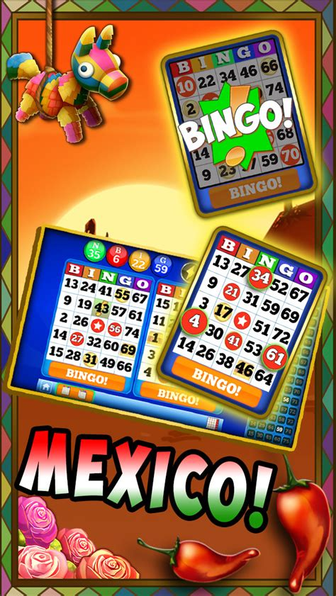 bingo heaven apk free play bingo heaven free bingo new for 2015 bingo heaven free bingo